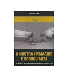 A Nostra Immagine e...