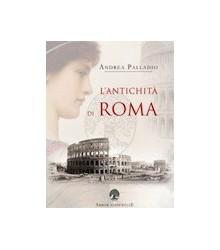 L'Antichità di Roma