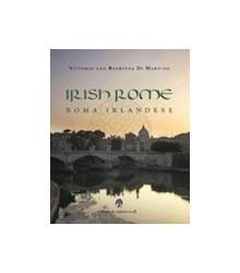 Irish Rome - Roma Irlandese