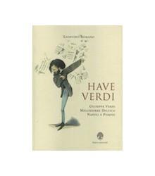 Have Verdi