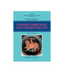 Chimere Embrionali