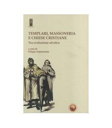 Templari, Massoneria e...
