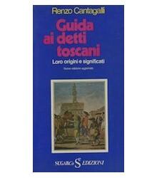 Guida ai Detti Toscani