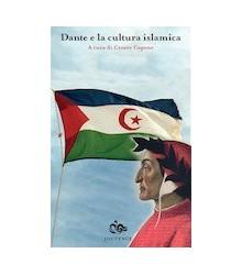 Dante e la Cultura Islamica