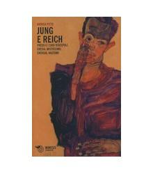 Jung e Reich