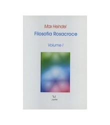 Filosofia Rosacroce