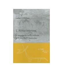 L'Africa Interiore