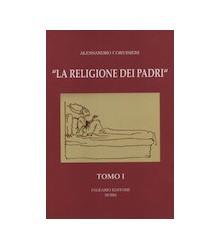 La Religione dei Padri