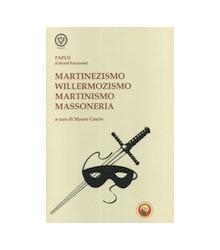 Martinezismo,...