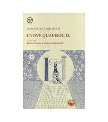 I Nove Quaderni D.
