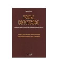 Yoga Esoterico