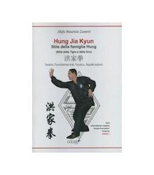 Hung Jia Kyun