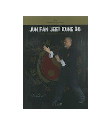 Jun Fan Jeet Kune Do