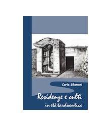 Residenze e Culti