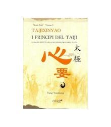 Taijixinyao - I Principi...
