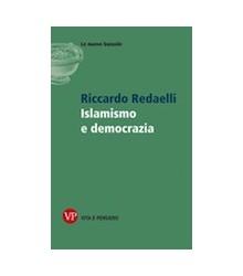 Islamismo e Democrazia
