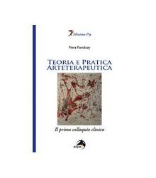 Teoria e Pratica...
