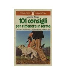 101 Consigli per Rimanere...