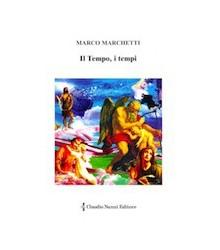 Il Tempo, i Tempi