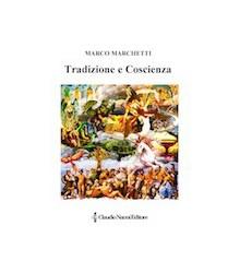 Tradizione e Coscienza
