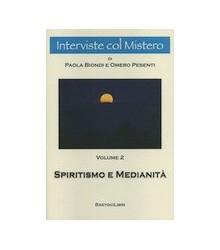 Spiritismo e Medianità