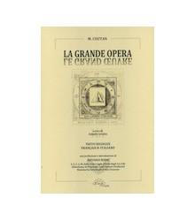 La Grande Opera - Le Grand...