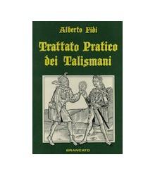 Trattato Pratico dei Talismani
