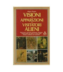 Visioni - Apparizioni -...
