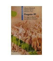 Progetto 89