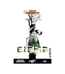 Il Frutto - Elohim N. 3