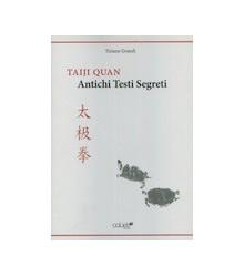 Taiji Quan - Antichi Testi...