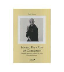 Scienza, Tao e Arte del...