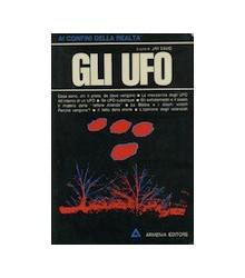 Gli Ufo