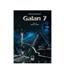 Galan 7 - Vol II - Amare...