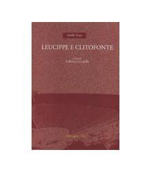 Leucippe e Clitofonte