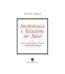 Archeologia e Religione ad...