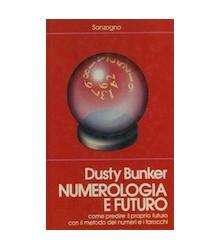 Numerologia e Futuro