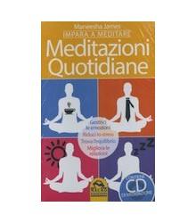 Impara a Meditare:...