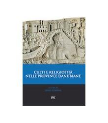 Culti e Religiosità nelle...