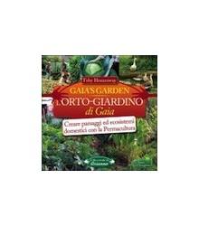 L'Orto-Giardino di Gaia -...