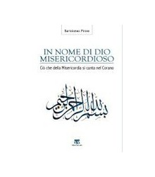 In Nome di Dio Misericordioso