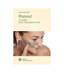 Rhassoul