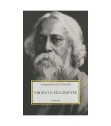 Oriente-Occidente
