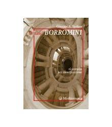 """Il """"Caso"""" Borromini"""