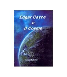 Edgar Cayce e il Cosmo