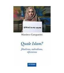 Quale Islam?