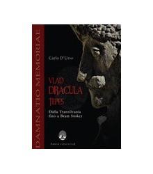 Vlad Dracula Tepes