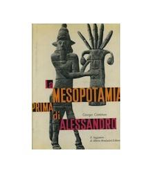 La Mesopotamia Prima di...