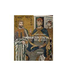 I Mosaici in Italia