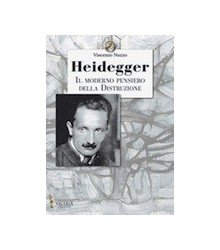 Heidegger - Il Moderno...